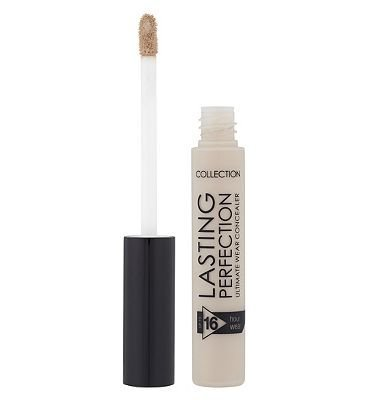 collection-lasting-perfection-concealer-fair-fair
