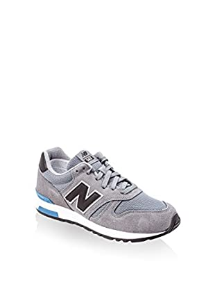 New Balance Zapatillas Ml565 (Gris)