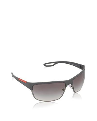 Prada Sport Occhiali da sole 50QS Grigio/Metallo