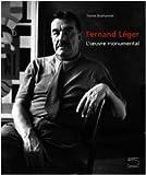 echange, troc Yvonne Brunhammer, Fernand Léger - Fernand Léger
