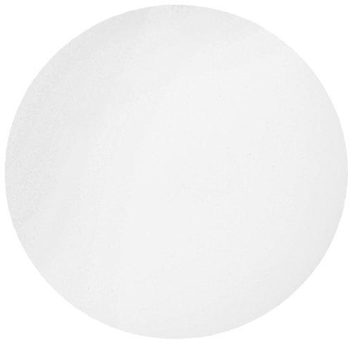 Whatman Nylon Membrane Filter White 13mm 0.45µm (Pack of 100)