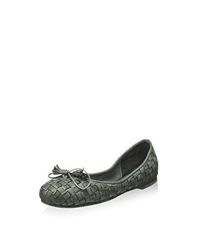 Pantofola d'Oro Ballerina