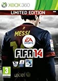 FIFA 14 Limited Edition (Xbox 360)