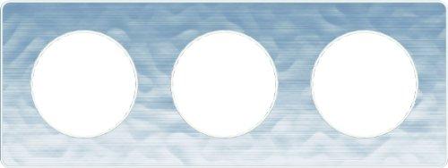 """TarosTrade 57-2220-R-64220 Glace De R/étroviseur    Chauffant Droit /""""production interrompue/"""""""