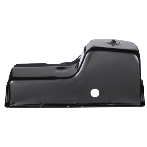 Spectra Premium FP20B Oil Pan for Ford Excursion/Pickup/Van (Engine Ford Van 350 compare prices)