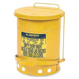 justrite-all-steel-waste-can-18diax24h-21-gallon-capacity-yellow-yellow