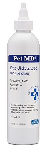 pet-md-otic-advanced-cat-dog-ear-cleaner-effective-against-otitis-externa-ear-infections-caused-by-m