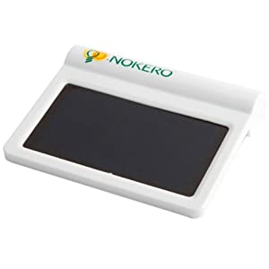 Nokero C110 Sunray Mini Battery Charger by Innovation Factory Inc