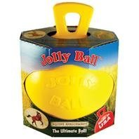 Scented Jolly Ball Banana