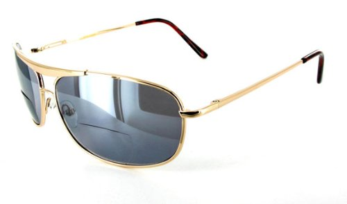 latest sunglasses  bifocal sunglasses