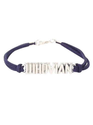 Doctor Who Whovian Bracelet (Doctor Who Dalek Merchandise compare prices)