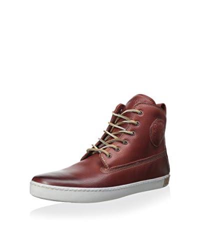 Blackstone Men's Hightop Sneaker