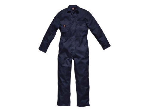 dickies-4819mn-medium-redhawk-boilersuit-navy