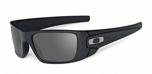 oakley-lunette-de-soleil-fuel-cellp-fuel-cell-ecran-homme-matte-black-grey-polarized-grey-polarized