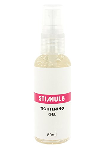 Stimul8-Gel-pour-Tightening-50-ml