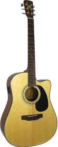 blueridge-guitarra-guitarras-bristol-bd16-electro-acustica