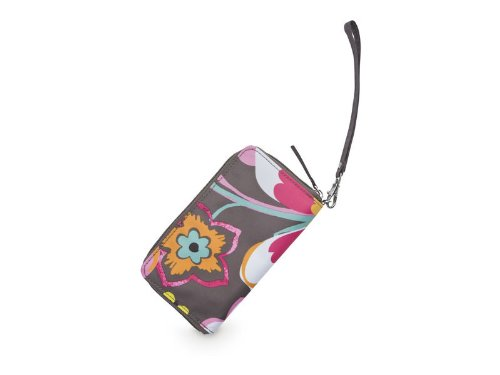 all-for-color-blooming-bunch-smart-phone-wallet