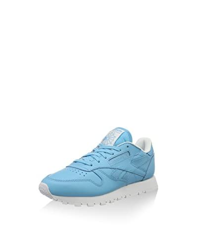 Reebok Zapatillas Cl Seasonal Ii