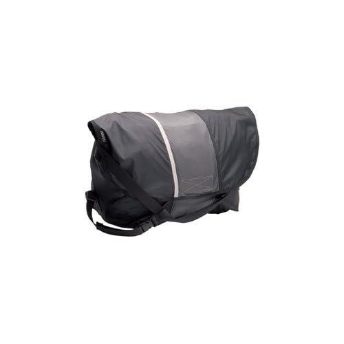 GIZA PRODUCTS(ギザプロダクツ) ミニフィ メッセンジャーバッグ AG27600