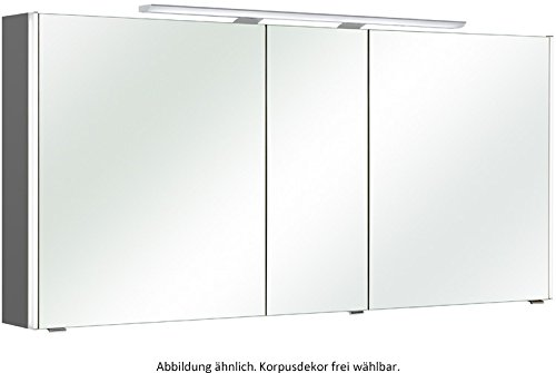 Pelipal S10 S10 Cabinet / Neutral-Sps Comfort 27 / N/152 x 70 x 17 CM