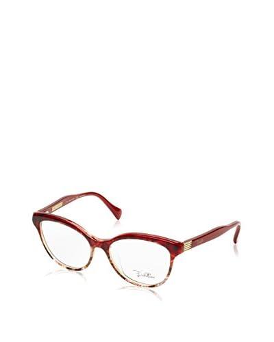 Pucci Montatura 2696_611-52 Rosso