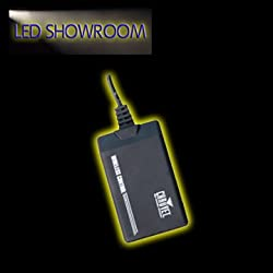 Chauvet Fogger Wireless Remote from Chauvet