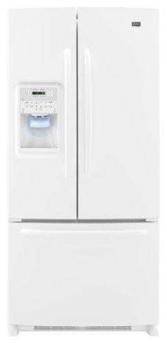 Best French Door Refrigerators Under 2000 Infobarrel