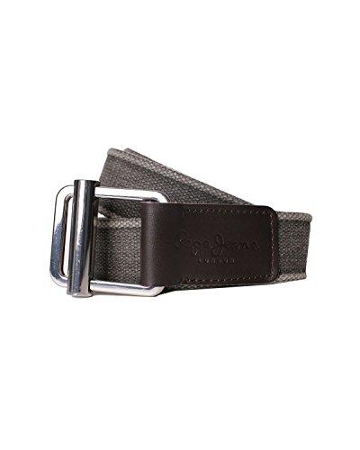 PEPE JEANS - Cintura da Donna CLARK - grigio, XL