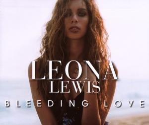 Leona Lewis - Bleeding Love(Single) - Zortam Music