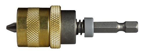 Rockwell RW9274 Drywall Dimpler Screw Setter Drill Drive Accessory