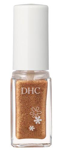 DHCスレンダーブラッシュ ネイルカラー