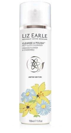 liz-earle-cleanse-polish-orange-flower-chamomile-limited-edition-hot-cloth-cleanser