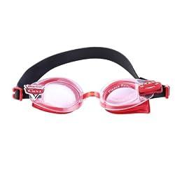 Disney Pixer Car Kid Goggles