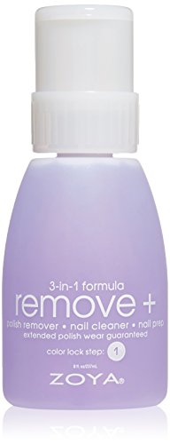 zoya-remove-plus-in-big-flipper-bottle-8-fluid-ounce