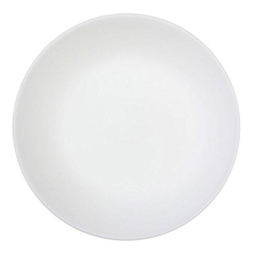 corelle-26-cm-vitrelle-glass-winter-frost-white-dinner-plate-pack-of-6