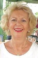 Eve Roxburgh