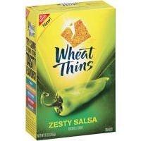 nabisco-wheat-thins-snacks-zesty-salsa-by-kraft-foods-inc