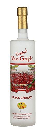 van-gogh-wodka-black-cherry-1-x-07-l