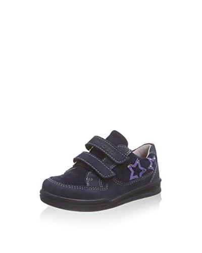 Ricosta Zapatillas Azul