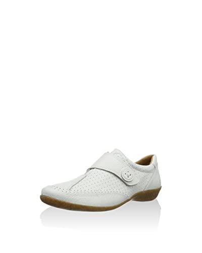 Comfortabel Scarpa [Bianco]