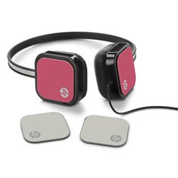 HP All In One Headset