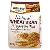 Jordans Natural Wheat Bran