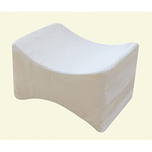 InteVision Knee Pillow