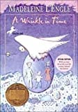 A Wrinkle in Time (The Time Quartet) (0440498058) by Madeleine L'Engle