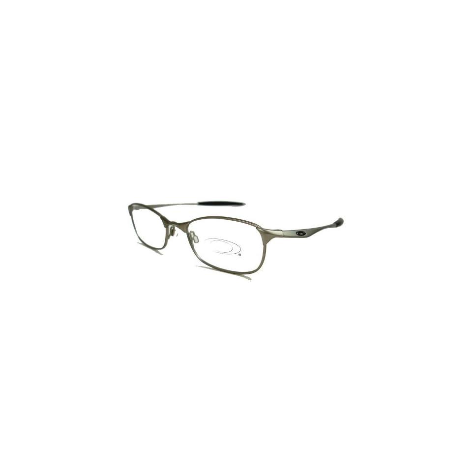 ba2ff849e4 Oakley Evade Prescription Eyeglasses