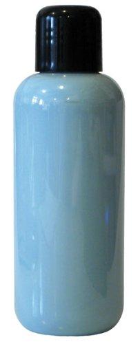 eulenspiegel-profi-aqua-trucco-turchese-anche-perlescente-50-ml-flussig-schminkfarbe