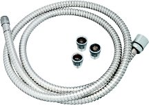 Eureka Vacuum Parts Belt front-451975