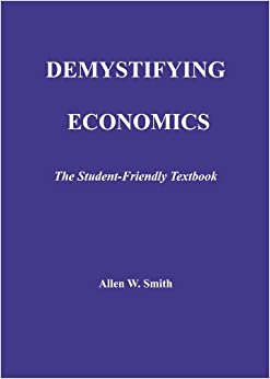 Best book on basic economics