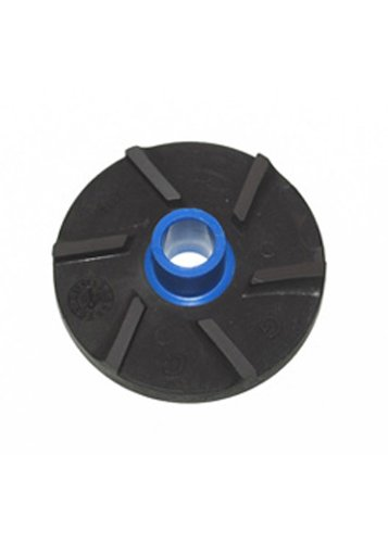 Grindmaster-Cecilware 3709 MCX Mag Drive Low Foam Impeller Accessory for Crathco Classic Bubblers, Black