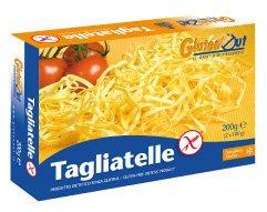 Glutenout Tagliatelle - 2 Pack